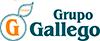Logo grupo gallego