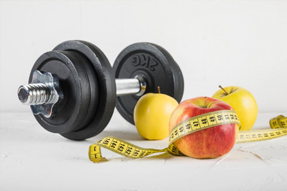 5 verduras esenciales para deportistas