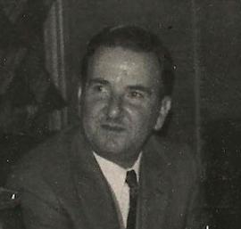 Fallece Don Cecilio Peregrín Martínez, presidente honorífico de Primaflor