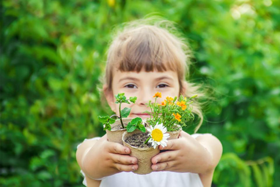Qué es el Día Internacional de la Tierra y cómo celebrarlo