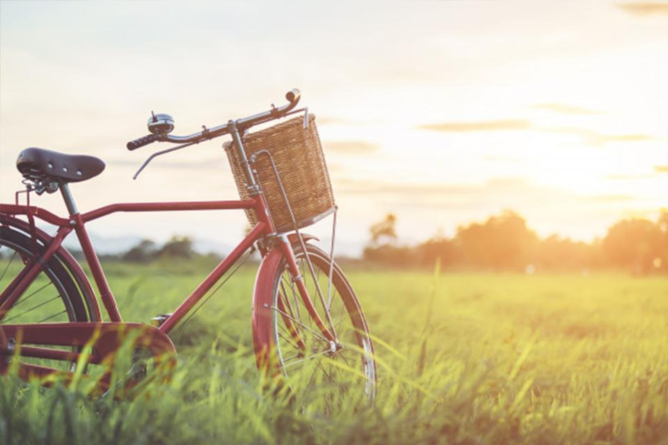 Por qué celebrar el Día Mundial de la Bicicleta