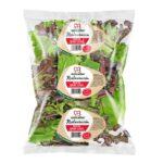 baby leaf mixta mimaflor 300 g