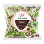 brotes tiernos baby leaf mimaflor