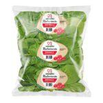 espinaca mimaflor 300 gr