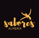 Sabor de Almería