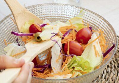 Consejos desperdicio de alimentos