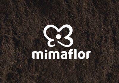 mimaflor