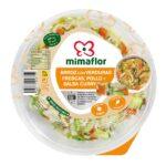 arroz curry al micro mimaflor