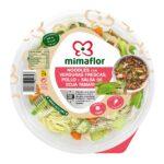 noodles al micro mimaflor